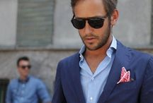 Mens wear / mens_fashion