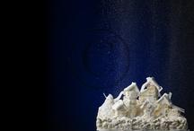 G.Francesconi Photography / Giuliano Francesconi, fotografo professionista per la pubblicità che collabora con aziende e agenzie di comunicazione in Italia e all'estero. Lo Studio, specializzato nello still-life, ha sviluppato significative esperienze in diversi mercati: dal food and beverege alle nuove tecnologie. La struttura propone servizio di organizzazione, shooting, video shooting&editing e post production con risorse integralmente dedicate.