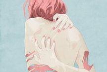 arts+illust