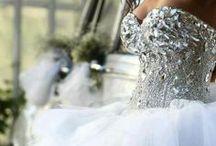 Dream Weddings :)