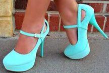 Shoess :)