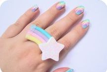 Shut Up And Take My Money / by Nail Art 101