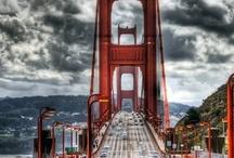 Bridge :-) ..