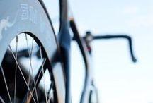 Roadbikes | Racebikes / Stuff that Bike enthusiasts will find very interesting ;-) / by Pixonaut