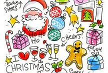 Bon Nadal!!
