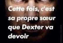 Affiches 2013 / Campagnes phrase sans fin...