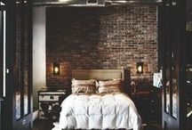 Home / ideas for  home decoration