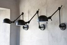 Wall mounted task light 100 images diy wall sconce task lights wall mounted task light sigi koko sigikoko on pinterest wall mounted task light aloadofball Choice Image