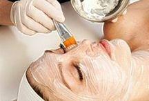 SkinCeuticals / #MEDICALFACIALS #MEDICAL #FACIALS #ORGANIC #SKINCEUTICALS