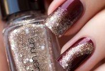 Inspiring nails / Vanissima Nails / Köröm Műköröm Körömápolás #nails #Körömápolás #Műköröm #Köröm