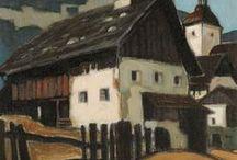 Oskar Mulley