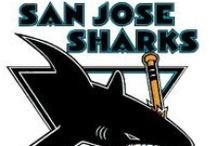 San Jose Sharks / My awesome NHL team. / by Carol McCabe