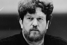 Oliver Knussen, Hums and Songs of Winnie the Pooh / by Chameleon Arts Ensemble