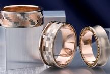 遥-HARUKA- / 遥(はるか)は、未来を感じさせる最先端の技術とアイデア、そして世界トップクラスの匠の技により、二人を輝かせる最高の結婚指輪を生み出します。  HARUKA the highest wedding ring that brightens two persons is produced with the work of Takumi of the state-of-the-art technology in which the future is impressed far, an idea, and world top class.