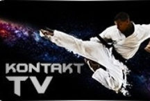 Kontakt TV / Mixed Martial Arts at its finest as this full contact combat sports presents the most talented,agile MMA athletes of the ring, from champions, to up and comers, in one of the most popular sports in the world.   Coming Soon to the DigiDev Network