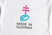 Slovak Design / Slovak Designers | Slovak Design | Design from Slovakia ||||| Industrial Design | Transport Design | Product Design | Ceramics | Jewelry | Fashion  Design | Graphic Design | Typeface | Furniture & Interior Design | Architecture