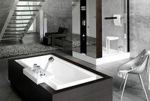 Bathroom / Future bathroom ideas