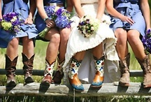 weddings   the bridal party