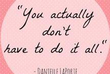 Coaching - quotes