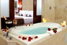 The Viana Hotel & Spa