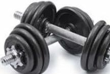 Resistance Training to maximize fat! / The best way to maximize fat is with resistant training! Learn more at www.Mydietfreelife.com