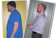 HCG Before and After Pictures / View our HCG success stories from Pounds and Inches Away clients.