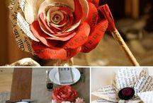crafty creations