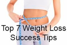 Health Info & Tips