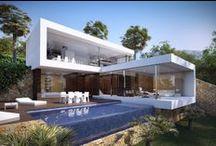 architettura / immagini di architettura