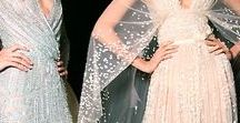 Elie Saab / so magnific and glittery