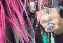 Jewellery / Amazing jewellery.