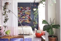 Living / Home decor, recipes, and DIY tips from mater mea.