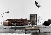 Interiorspiration•Livingrooms