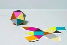 DIY ♥ Paper