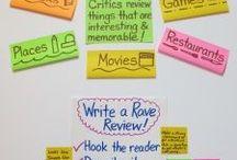 Writing 1 - Opinion