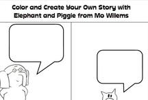 Writing 3 - Narrative