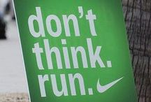 Don't think RUN