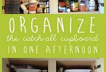 Cleaning and Organization / Group Board for cleaning tips, tricks, organization ideas and such! Feel free to add your friends and fellow bloggers! NO SPAMMING or you will be removed! Any questions email me at suchamom@outlook.com. Thanks - Jamie Suchamom.com