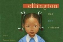 African Heritage & African American History / African American history and African heritage information for homeschooling