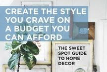 Create the Style you Crave- The BOOK!