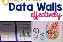 Assessment / assessment TPGES Kentucky education math literacy reading science assess