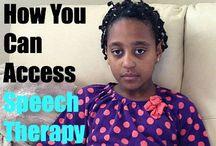 Special Needs / Resources to help homeschool parents with special needs kids