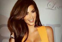 Kim Kardashian Celebrity Gossip / Kim Kardashian Celebrity Gossip on PopCulturez.com