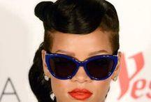 Rihanna, Oh Rihanna! | LitViral.com / Rihanna and everything about badgal RiRi! Sponsored by LitViral.com!