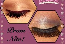 Make~Up by Misty / For any occasion  / by Dolce Italiana