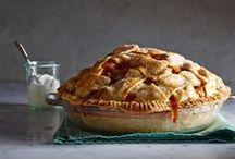 Fall Treats / Desserts and Treats for Fall