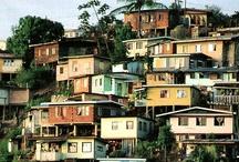 Rio ; minha paixão