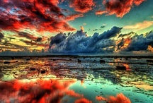 sky textures