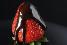 Chocolats / by Cot Cot Cot