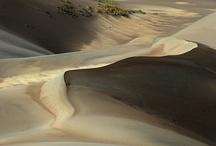 De sable et de sécheresse / by Cot Cot Cot